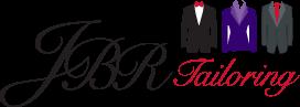 JBR Tailoring